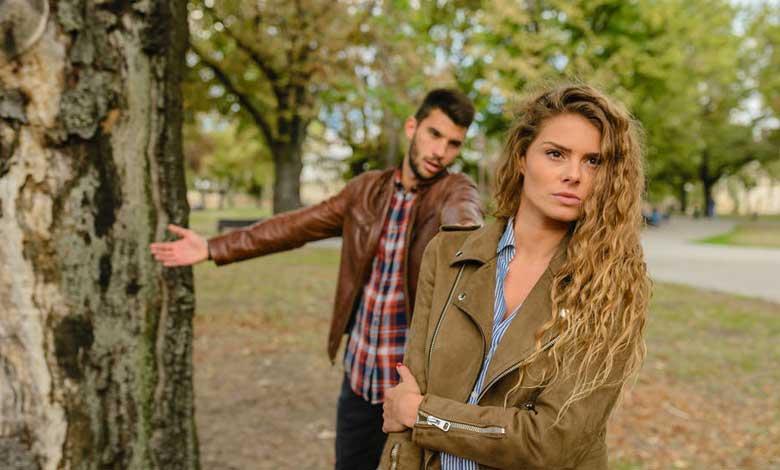 روش قطع رابطه دوستانه