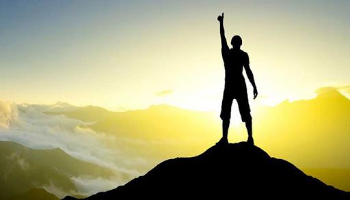 9 عادت قدرتمند برای غلبه بر شکست.