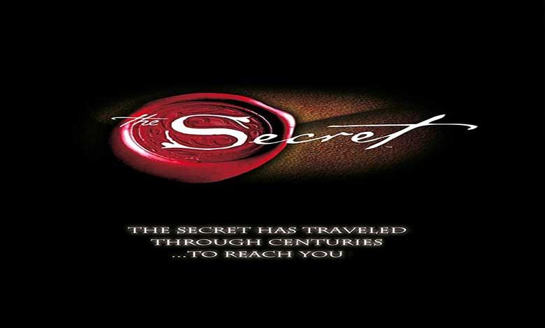 فیلم انگیزشی راز