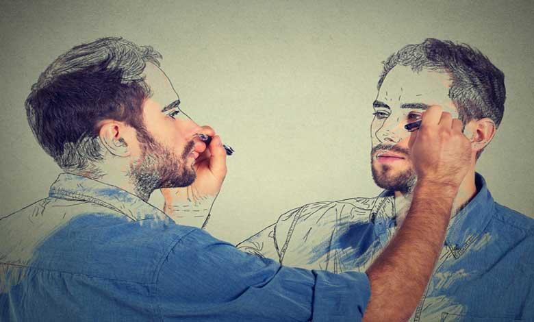 خود و خودشناسی