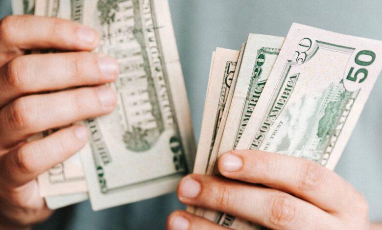 مدیتیشن جذب ثروت