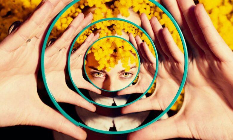 خودشناسی و خودآگاهی