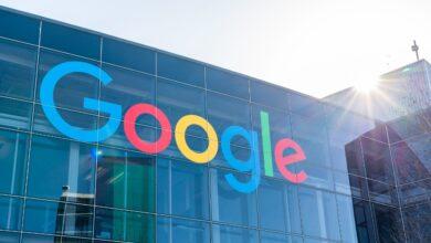 رازهای موفقیت گوگل