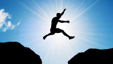 راه کار هایی برای موفقیت فردی