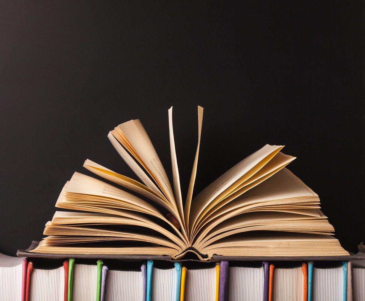 چرا باید کتابهای پولساز را مطالعه کنیم