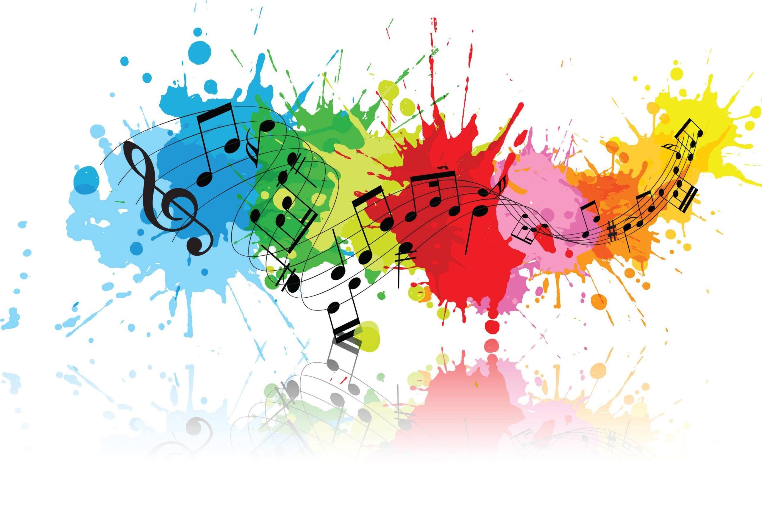 تاثیر موسیقی در زندگی روزمره چیست